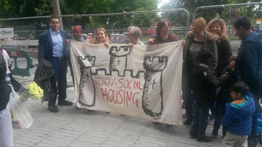 Rach&BoleynDev banner