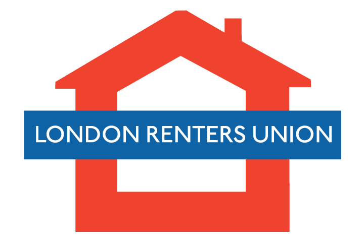 The Renters Union: A legal perspective