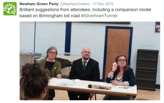 silvertown-tunnel-meeting